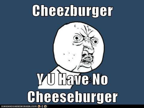 Cheezburger Image 7026946816