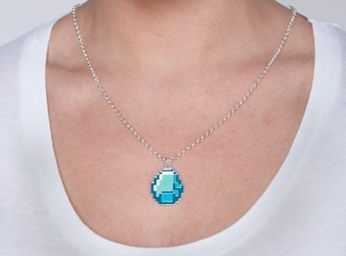 necklace pendant Jewelry - 7027359232