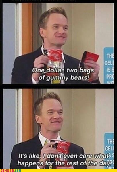 how i met your mother,TV,Neil Patrick Harris