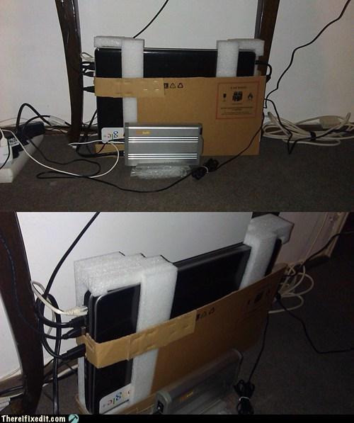 desktop computer laptop - 7029398528