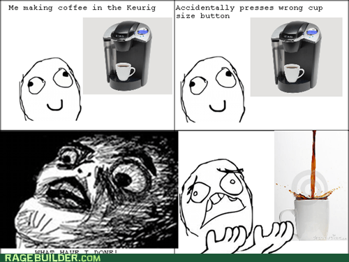 k-cup,coffee maker,coffee,keurig
