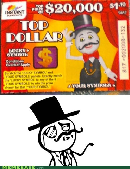 fancy lottery sir - 7030648320