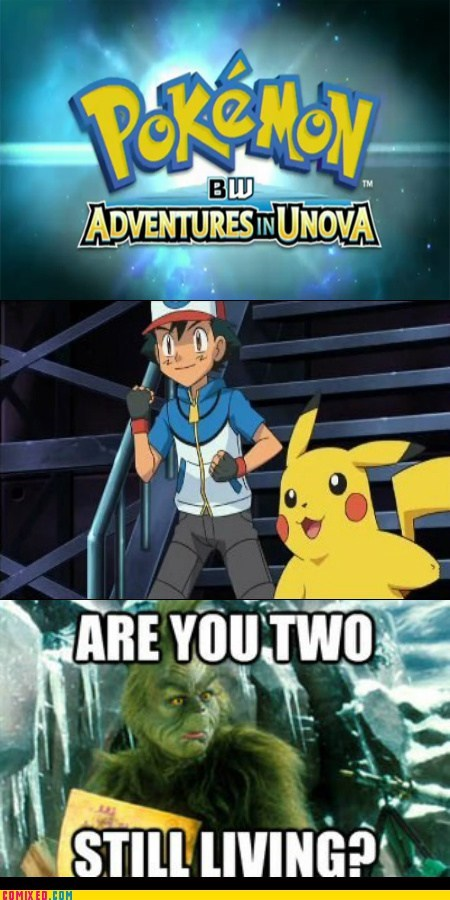 ash Pokémon TV - 7031046144
