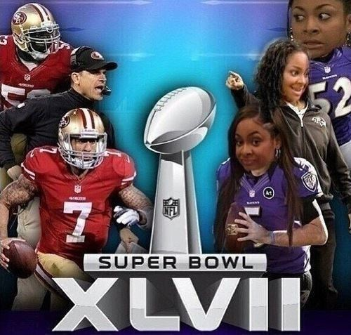 super bowl ravens thats so raven - 7032712960