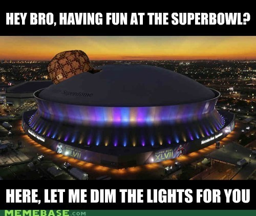 superdome super bowl scumbag hat - 7032991744