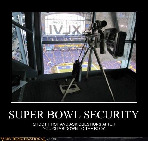 security wtf super bowl sniper - 7034571520