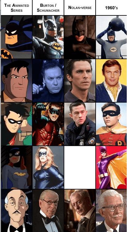 super heroes Movie batman - 7035078912
