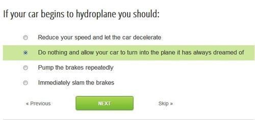 dream,hydroplane,cars
