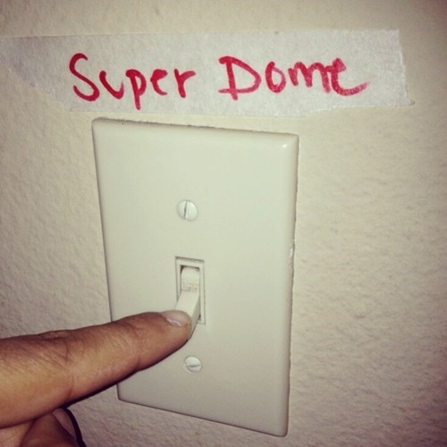 superdome power outage - 7035238656