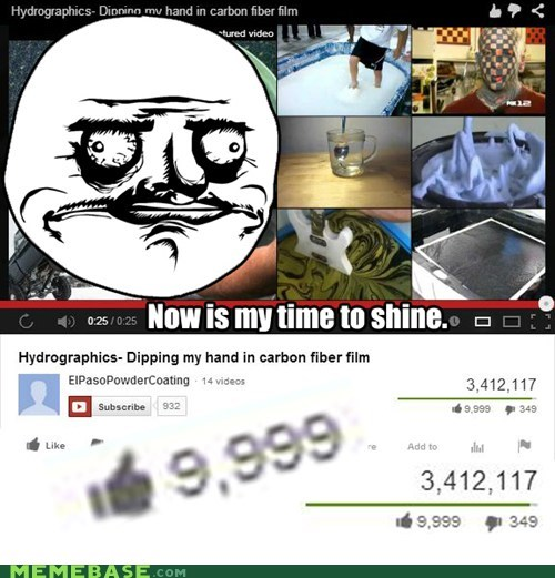 youtube,me gusta,thumbs up