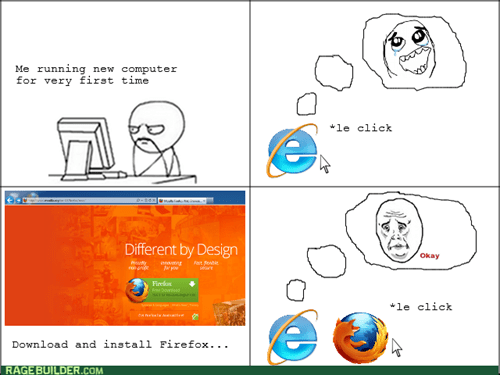 browser mozilla firefox ie9 internet explorer - 7035953152
