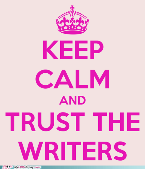 writers Bronies Memes keep calm - 7036170240