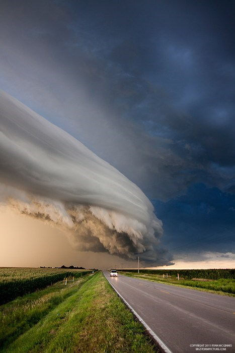 clouds storm landscape road trip destination WIN! g rated - 7036707840