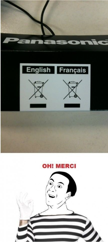 sign translation you dont say language - 7036715776