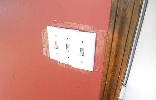 light switch ozarks - 7038601472