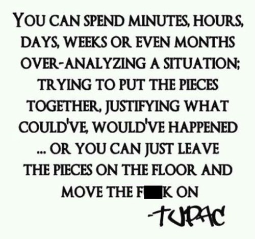 motivational tupac quote - 7038830592