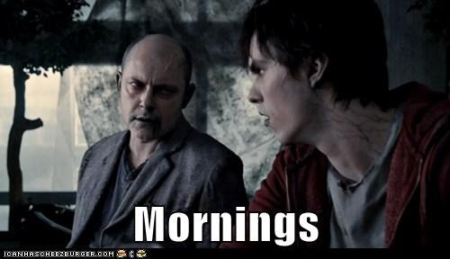 zombie warm bodies mornings rob corddry r m nicholas hoult - 7039342848