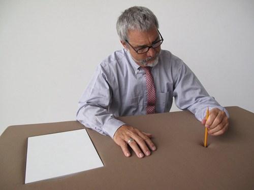 Pillow nap desk soft - 7039388928