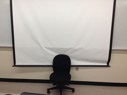 projector screen - 7039624192