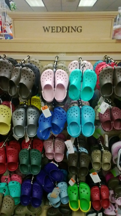 shoes nope mislabeled crocs ugly - 7039744000