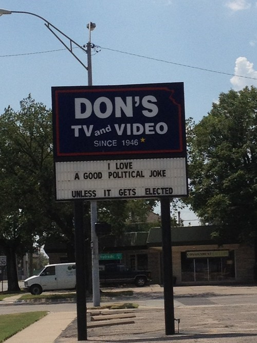 sign,zing,store,politics