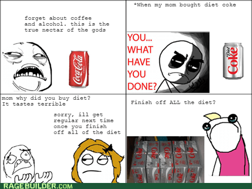 diet coke,coke,coca cola