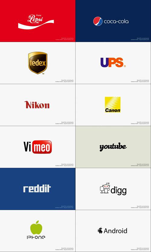 businesses logos - 7041549312