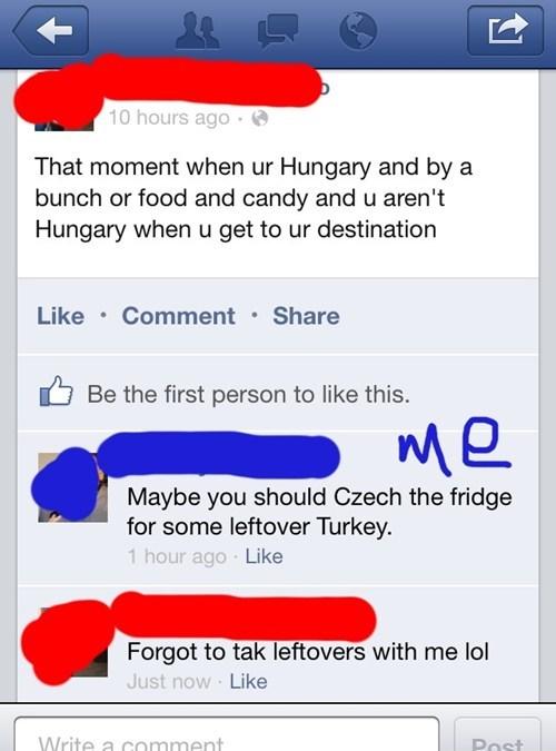 hungary,serbia,eastern europe