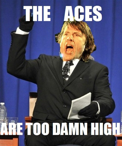 aces,too damn high,iron maiden