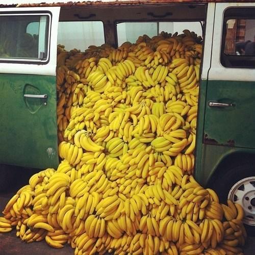math problem banana van - 7041718272