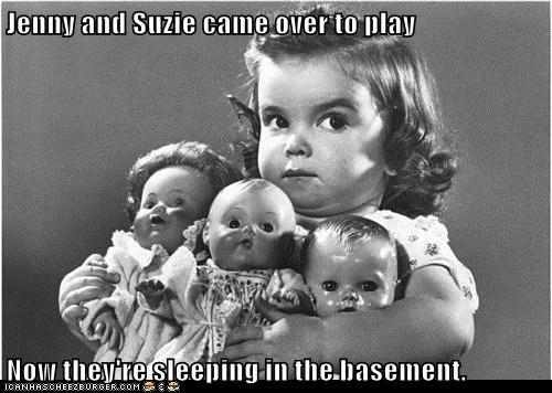kid dolls girl - 7041731328