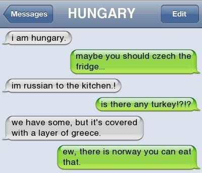 Norway,iPhones,hungary,Turkey