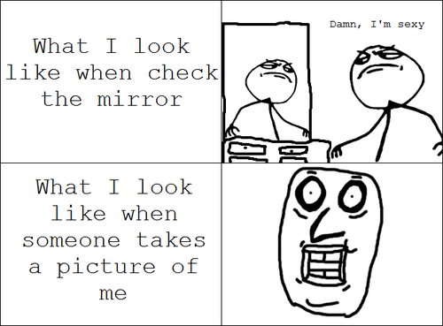 mirror Rage Comics - 7042141184