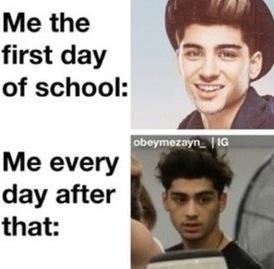 school,style,everyday