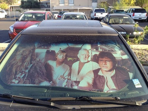 star wars design cars nerdgasm g rated win