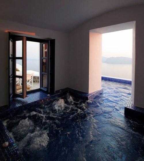 hotel resort beach Tropical destination WIN! g rated - 7042470912