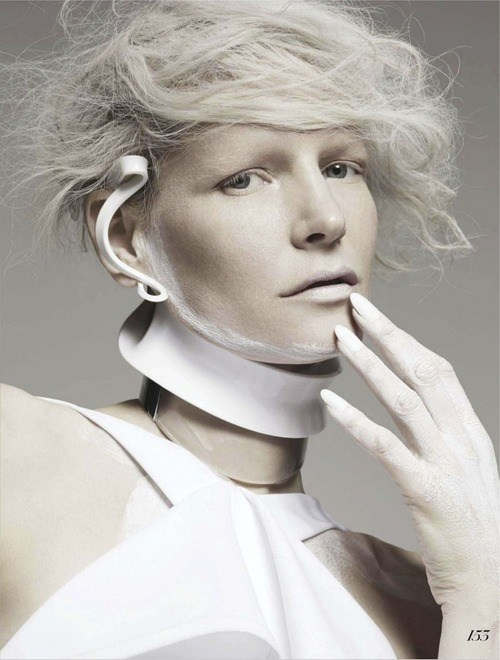 fashion pale white style if style could kill - 7042529280