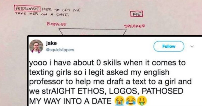 twitter school relationships funny dating - 7043077