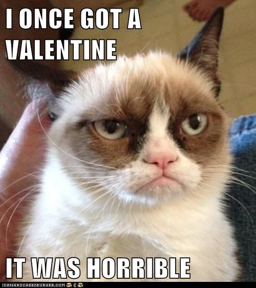 cat tardar sauce Grumpy Cat funny - 7043436800