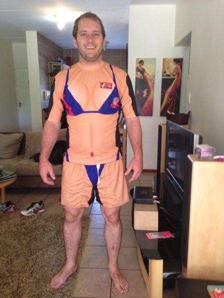 shorts shirt bikinis - 7044692736