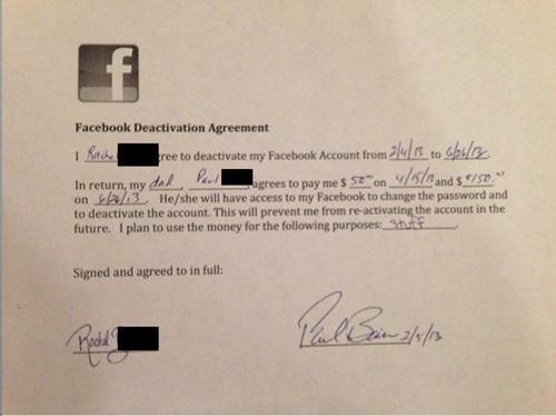 deactivate facebook delete facebook parenting dad failbook g rated - 7047272448