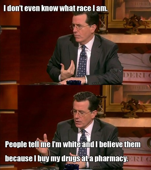 colbert,drugs,pharmacies,white people