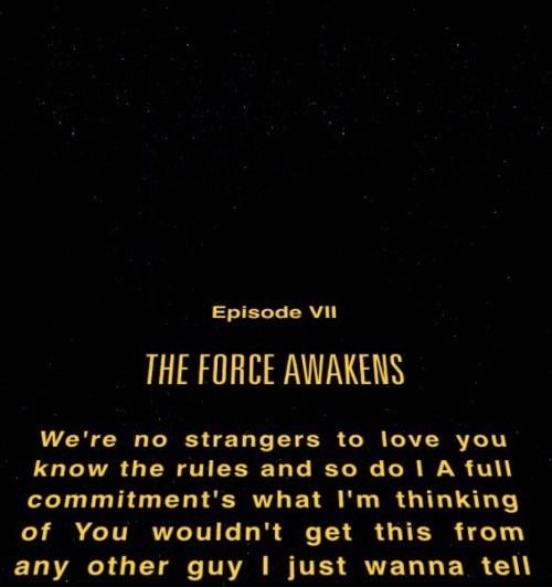 star wars,list,Memes