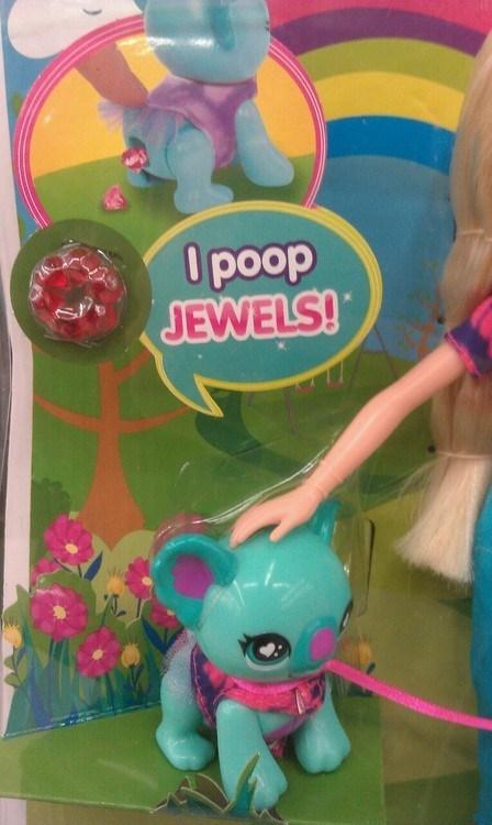 poop toys - 7047846656