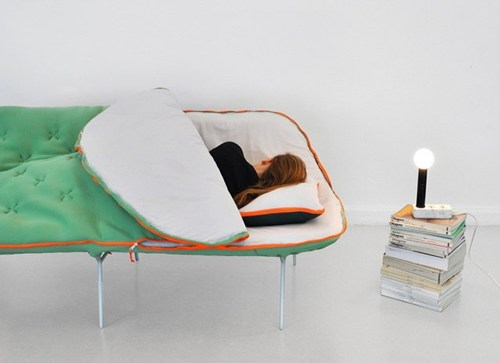 bed,design,comfy,sleeping bag,g rated,win
