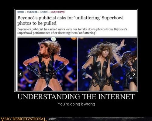 images,wtf,internet,beyoncé,unflattering