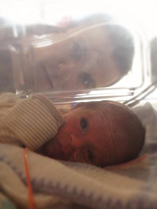 baby dad parent - 7051285504