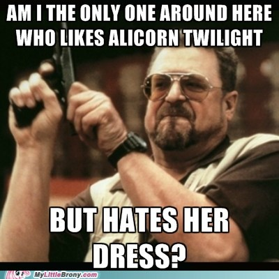 alicorn twilight twilight sparkle meme - 7051954432