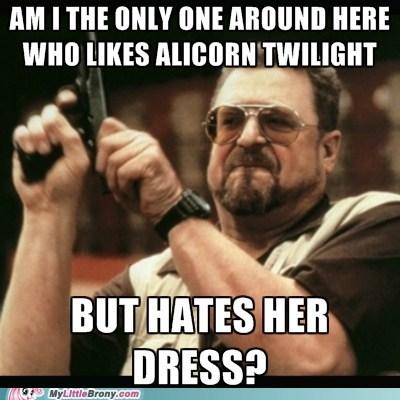 alicorn twilight twilight sparkle meme - 7051954432