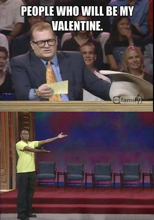 drew carey comedy funny TV Wayne Brady who's line is it anyway - 7053418240